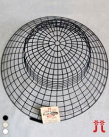 [하마나카] 모자망(58)
